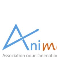 Association - Animath