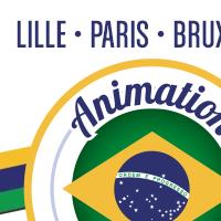 Association - ANIMATION BRESIL