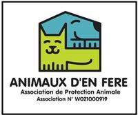 Association Animaux d'en Fere