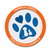 Association Animaux Libres