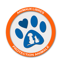 Association - Animaux Libres