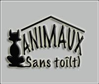 Association Animaux Sans Toî(t)