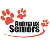 Association - Animaux Séniors