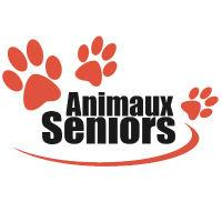Association - Animaux Séniors
