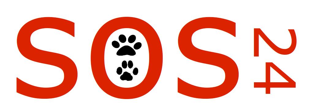 Association - animaux urgences 24 (sos24)