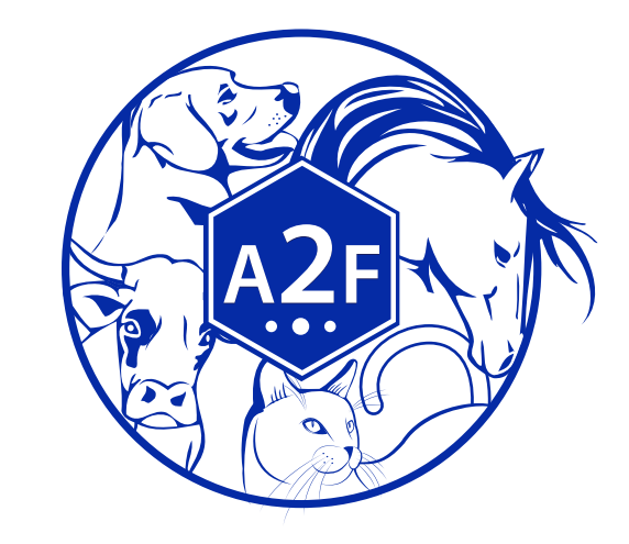 Association - Animaux2France