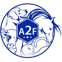 Association - Animaux2France