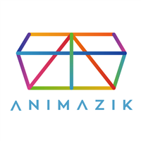 Association - ANIMAZIK