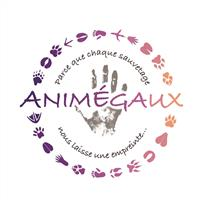 Association - AnimEgaux