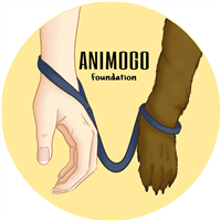 Association - Animogo Foundation