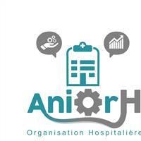 Association - ANIORH
