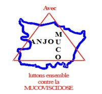 Association Anjou-Muco