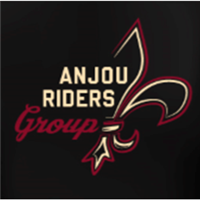 Association - ANJOU RIDERS GROUP OFFICIEL