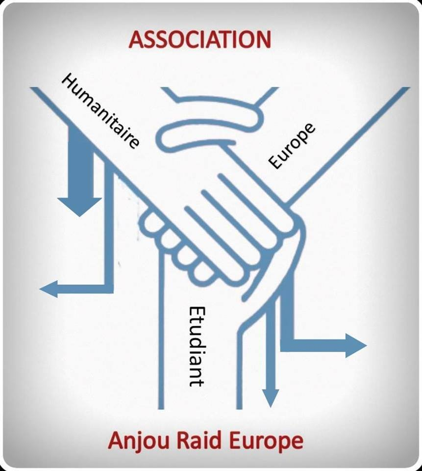 Association Anjou Raid Europe