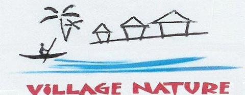 Association - ankirihiry village nature