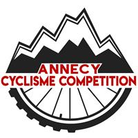 Association - Annecy cyclisme competition