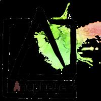 Association - ANOPHELE