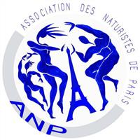 Association - ANP