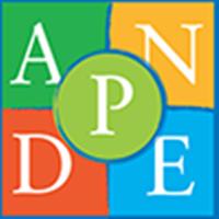 Association - ANPDE