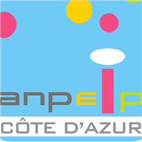 Association - Anpeip Côte d'Azur