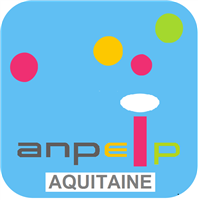 Association ANPEIP Aquitaine