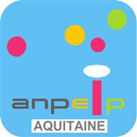 Association - ANPEIP Aquitaine