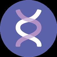 Association - ANPGM