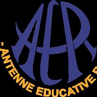 Association - Antenne Éducative Roc