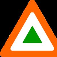 Association - Antérisque