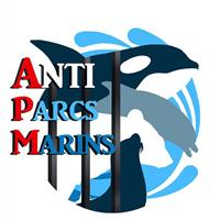 Association - Anti Parcs Marins