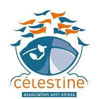 Association - Anti Stress