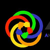 Association - ANTILLES INFOS SPORTS SANTE ENVIRONNEMENTS.