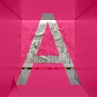 Association - Antiquipop