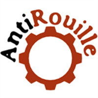 Association - Antirouille