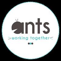 Association - ANTS