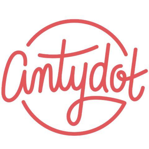 Association - Antydot Factory
