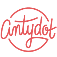 Association - Antydot Factory