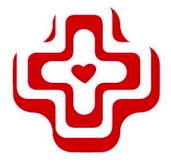 Association - ANUNCIO MISSION