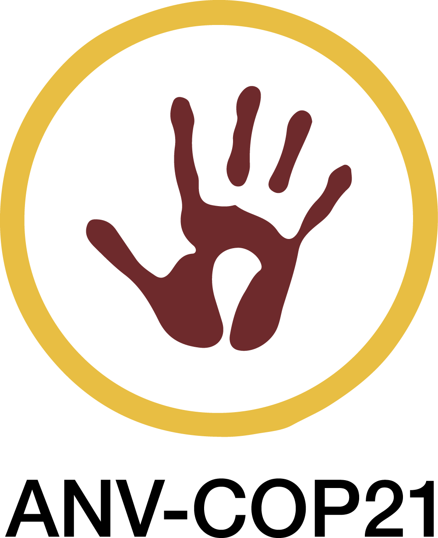 Association - ANV-COP21