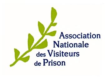 Association - ANVP