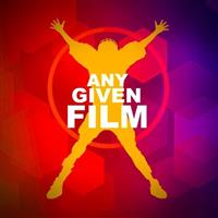 Association ANY GIVEN FILM