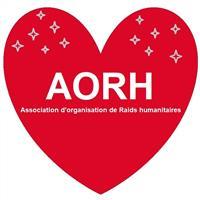Association - AORH