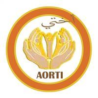 Association - AORTI