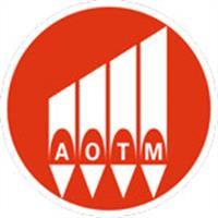Association - AOTM - Amis de l'Orgue du Temple de la rue de Maguelone