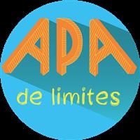 Association - APA de Limites
