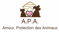 Association - APA
