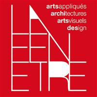 Association - APAAAV-La Fenêtre,  Association pour la Promotion de l'Architecture, les Arts Appliqués et Visuels
