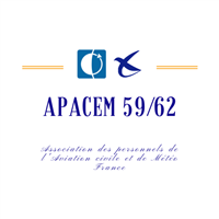 Association APACEM 59/62