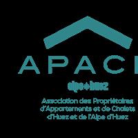 Association - APACH