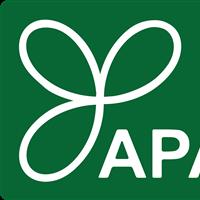 Association - APAD